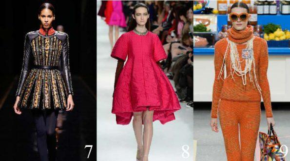 2016-moda-renkleri