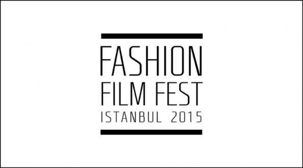 fashion-film-fest-istanbul-2015-podyumda-2