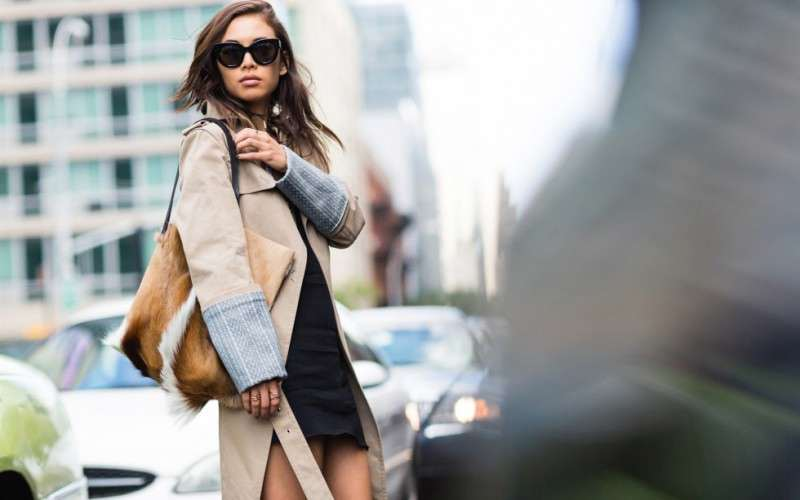 2016-new-york-sokak-modasi-podyumda-11