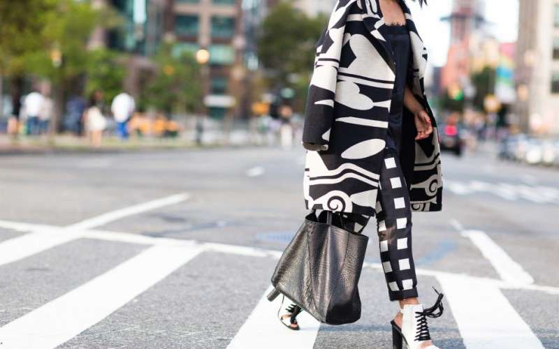 2016-new-york-sokak-modasi-podyumda-12