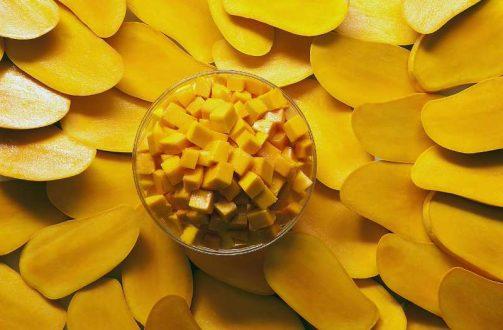mango-yagi-bakimi