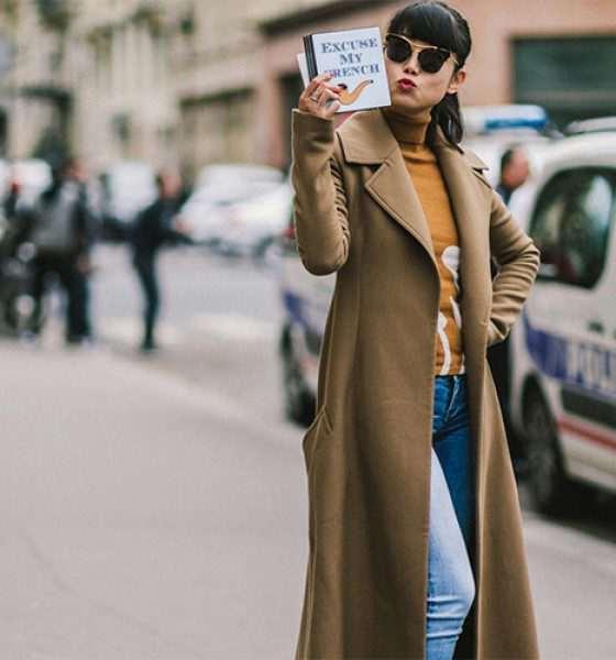 2016 Kış Modası Kombin Önerileri