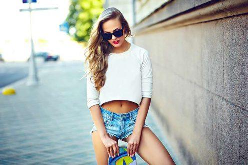 beyaz-sokak-modasi-podyumdacom