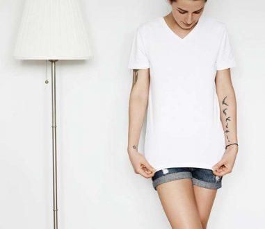 sokak-modasi-tshirt-podyumdacom
