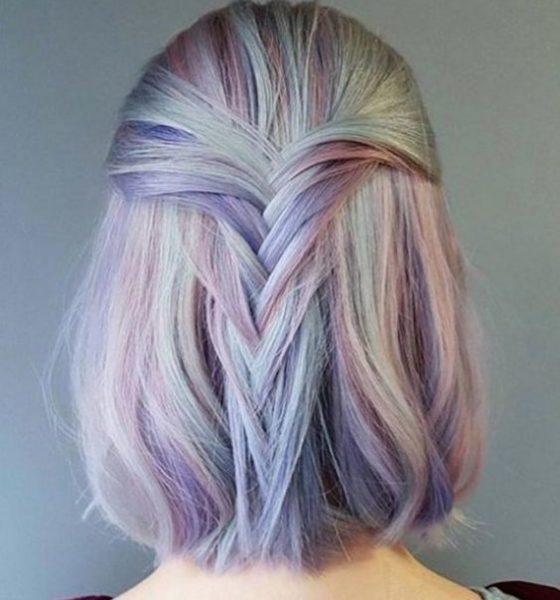 Bu yaz popüler olacak saç modelleri