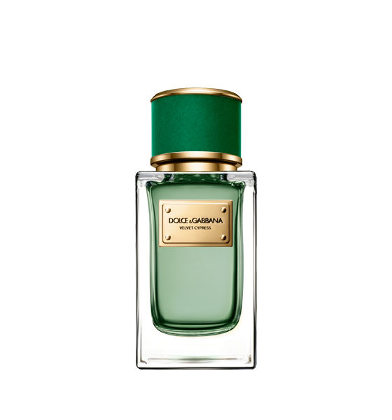 Mart ayında öne çıkan yeni parfümler