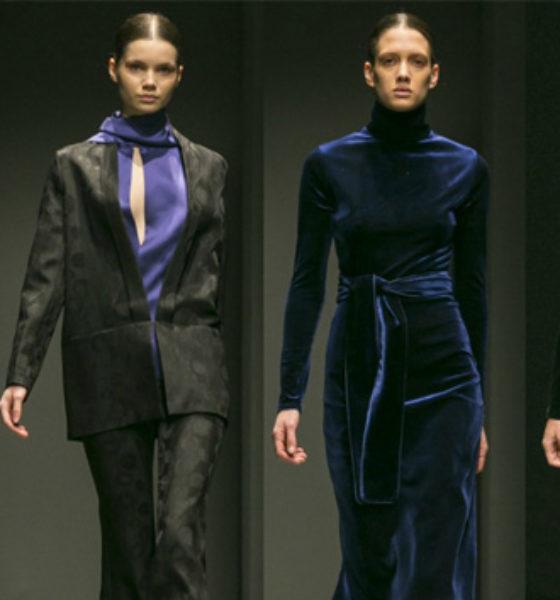 Mercedes-Benz Fashion Week Istanbul yarın başlıyor!