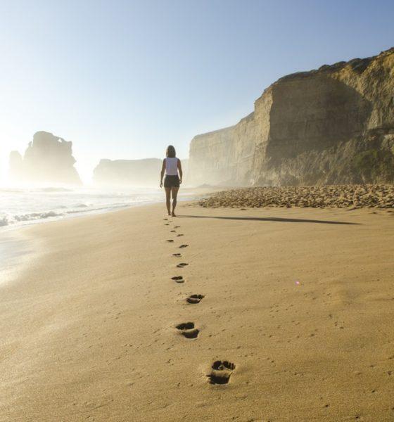 Günde 10 bin yetmez 15 bin adım atmalısınız!