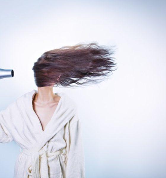 Yıpranmış Saçlarınızı Onaracak İpuçları!