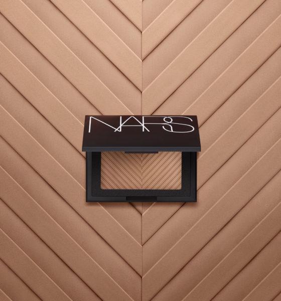 NARS Sun Wash Diffusing Bronzer Koleksiyonu
