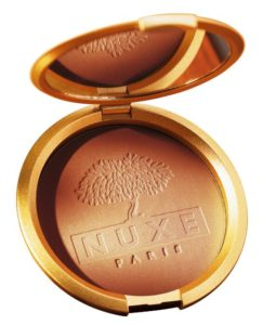 NUXE Bronzer