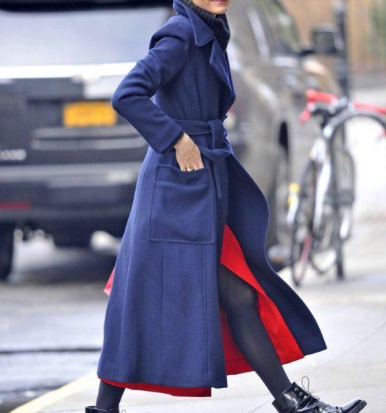 2017 palto ve kaban modelleri