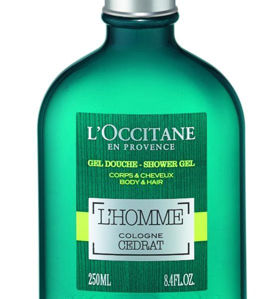 L'Occitane'dan aşk kokulu yeni parfümler…