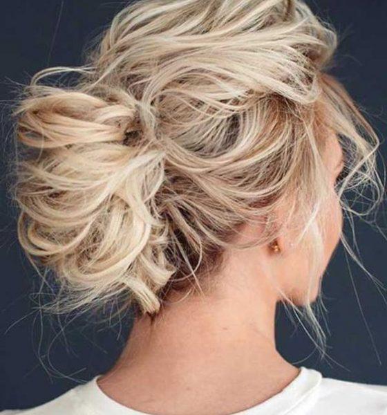 Saçta yaz trendleri…