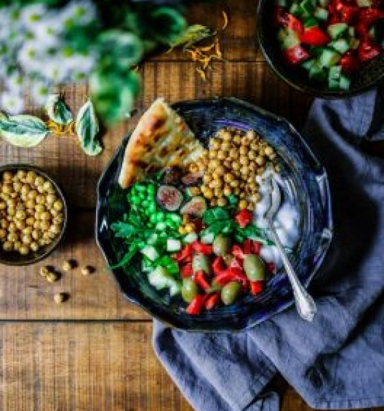 Kış mevsimini kilo almadan geçirmek için 8 öneri
