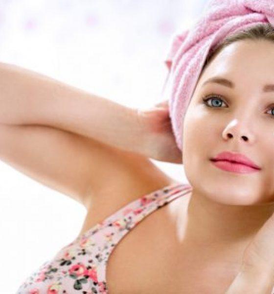 Bu hatalar cildinizi hızla yaşlandırıyor!