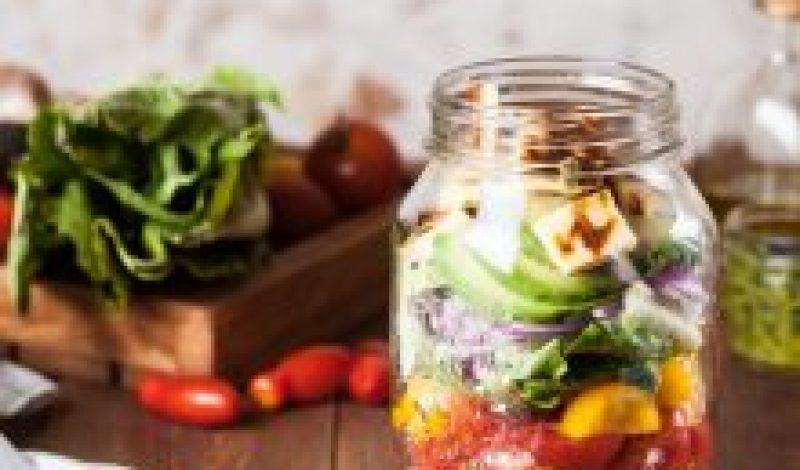 Bu besinler hem sağlık hem mutluluk veriyor